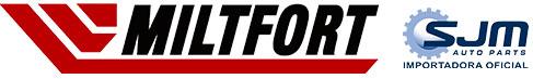Miltfort - Assistência Técnica Especializada na marca Mitsubishi